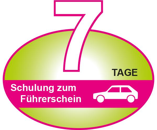 7tage