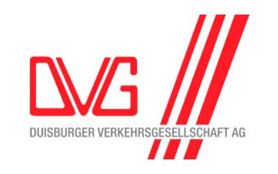 duisburgerverkehrsgesellschaft