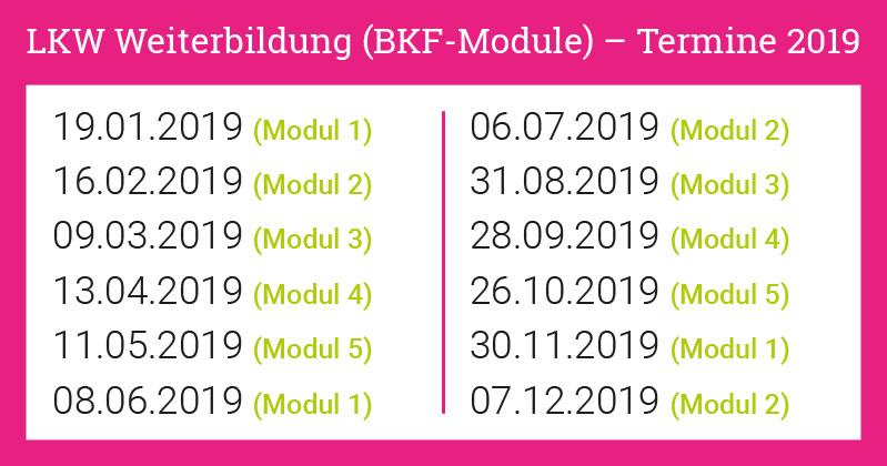 bkf_module_2019