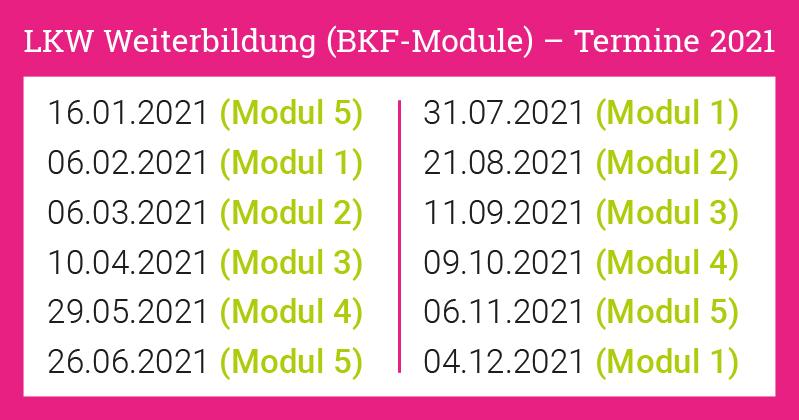 bkf_21